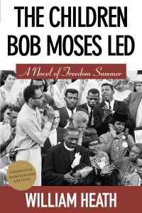The Children Bob Moses Led